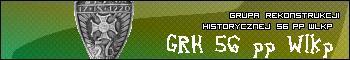 GRH 56 pp Wlkp