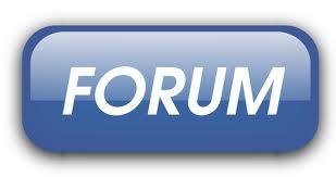 forum opinie o po�yczkach
